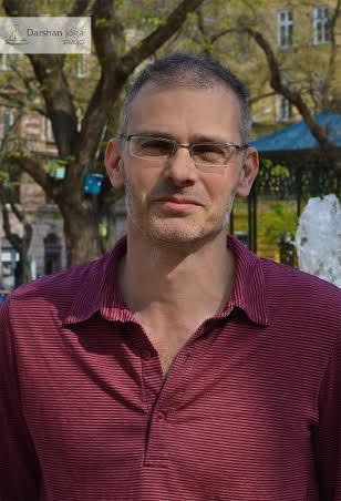 Drimál István