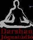 Darshan Jógastúdió