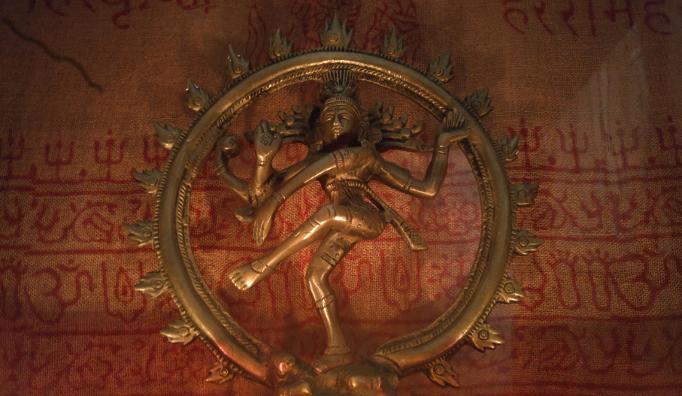 Jógafilozófia előadás: Vágy, ellenszenv, halálfélelem