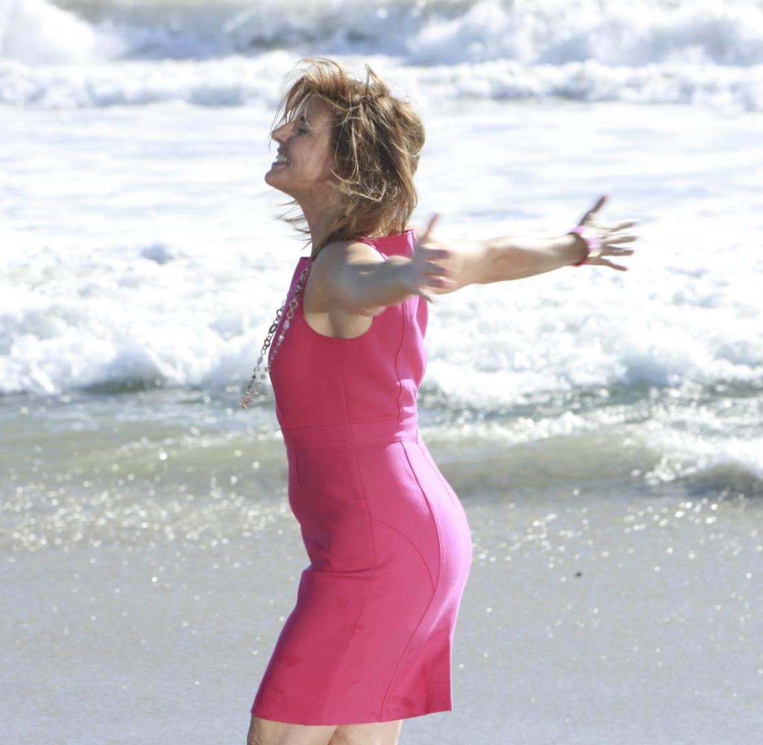 Aroma Yoga® és Polarity Therapy | Február 16. szombat 9:00