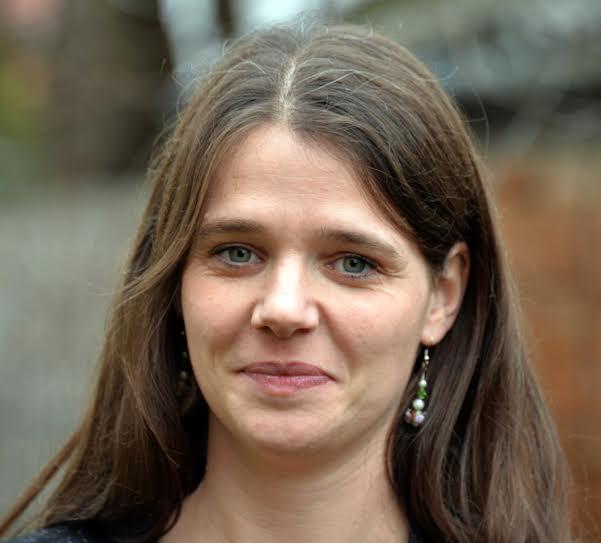 Vikár Erzsébet